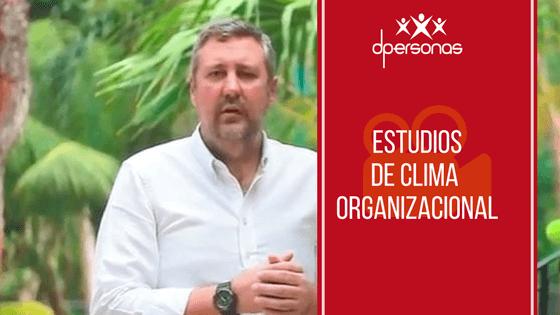estudios-de-clima-organizacional